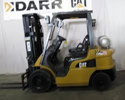 110000859 | Darr Equipment Co. Cat Lift Trucks Home Facebook Electric Forklift Rideon For The Food Industry Caterpillar Lift Trucks 2p6000_mc Kaina 15 644 Registracijos 1004031 Darr Equipment Co High Performance Forklift Materials Handling Cat Ep16cpny Truck 85504 Catmodelscom 07911impactcatlifttrunorthwarwishireandhinckycollege Relying On To Move Business Forward Lifttrucks2p50004mc Sale Omaha Ne Price Cat Kensar Your Blog Forklifts For Sale