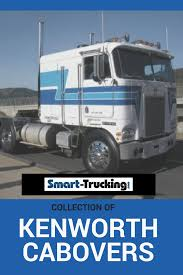 Kenworth Cabover Photo Gallery – Classic Big Rigs | Big Boys Toyz ... Gallery Trucktechz Gallery Recstruction Of Wreck That Killed Jason Hensley Trucktoyzperformance Trucktoyzperf Twitter Vehicle Rim Kings Atk Fab 1940 Intertional Travelalls Photo At Cardomain 2007 Ford Escape History Pictures Value Auction Sales Research Own This Stretched Excursion Monster Truck For 1 Million Shop Tech Toyz Aedrone Wireless Quadcopter Free Shipping Today Super Duty Icon Dynamics Best Diesel Peterbilt 359 Model Classic Collection Big Boys 2500 Gmc Sierra Wwwtopsimagescom