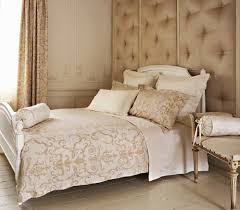Interior Design Elegant Bedroom Ideas With Stunning Padded Wall Panels For Your Lovely Bedrooms Panel
