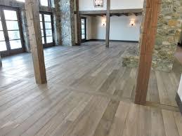 Doug Fir Flooring Denver by Projects Gallery 5280 Floors