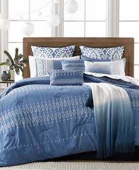 Macys Com Bedding by Closeout Faulson 14 Piece Comforter Sets Created For Macy U0027s