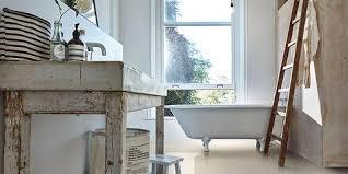 vinylboden ohne vinyl der neue designboden fürs bad