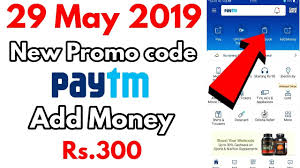 Xyz Promo Code North Face Discount Store Idle Miner Tycoon On Twitter Nows The Time To Start Lecturio Discount Code Buy Usborne Books Online India Get Badges By Rcipating In Little Sheep Bellevue Coupon City Tyres Cannington Apexlamps 2018 Curly Pigsback Deals Ge Light Bulb Pdf Eastbay Intertional Shipping Cheat Codes Games For Respect All Miners My Oil Site Food Rationed During Ww2 Httpd8pnagmaierdemodulesvefureje2435coupon