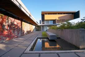 100 E Cobb Architects Inside Out Alchemie Landscape Architecture