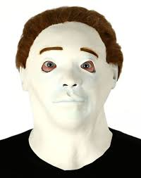 Halloween Film William Shatner Mask by 9 Hilariously Bad Michael Myers Halloween Masks Riot Daily