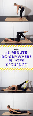 205 Best Pilates Images On Pinterest | Fitness Pilates, Health And ... Pilates Studio Classes Mi York Stott Pilates Armchair Dvd Stott 10 Best Espaa Images On Pinterest Goals 30 Minute Chair Pilates Watches And 28 Combo Chair Amazoncom Plus With Regular Best 25 Ideas Workout 8 56 Reformer Youtube