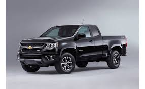 Best Compact Truck: 2017 Chevrolet Colorado Extended Cab ... Best Pickup Trucks Toprated For 2018 Edmunds How To Buy The Best Pickup Truck Roadshow Why Struggle Score In Safety Ratings Truckscom 15 That Changed World Top 5 First Under 5000 Video The Fast Lane Truck Only 4 Compact Pickups You Can Under 25000 Driving Small Refrigerated Check More At 2017 Honda Ridgeline Looks Cventional But Still Buy Of Kelley Blue Book Nissan Titan Platinum Reserve Review Very Good Isnt Enough