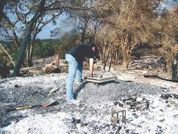 Mckee Ranch Pumpkin Patch 2015 by Council Approves Settlement For Victims Of 2011 Wildfires Four