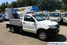 Current Stock Cherry Picker For Rent In Malta Rentals Directory Products Bucket Truck Access Equipment Retro Illustration Police Man Crashes Into Truck With Cherry Picker Worker Falls 15 Ton Type Winch Crane Hoist 1000 Lb Lift Oil Steel Scorpion 1490 Vantruck Mounted Mobile Boom Aerial Work Platform Wikipedia Nypd Esu Gmc Pdpolicecars Flickr Mount Vehicle Tracked Spider Track Hire Better Melbourne 26m Truck Mounted Cherry Picker Platform For Sale