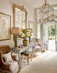 100 Vicarage Designs THE OLD VICARAGE Jess Weeks Interiors