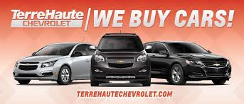 100 Chevy Trucks For Sale In Indiana New And Used Dealer Terre Haute Chevrolet Clinton And