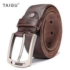 popular italian belt buckles buy cheap italian belt buckles lots
