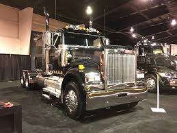 Western Star Trucks -- News Truck World Show 2018 Ppoint Gpsppoint Gps Mack Brings Cadian Anthem To Auto Moto News Truckworld Hashtag On Twitter Window Fox Print Canadas Tional Truck Show 2016 Login Conexsys Registration Volvos New Lngpowered Hits Finnish Roads Lng Georgia Used Cars Griffin Ga Dealer Of Trucks Tekstr Paketas Ets 2 Mods Fox Down Around China Grove The Top 10 Most Expensive Pickup In The Drive Advance At Truckworld Advance Engineered Products Group