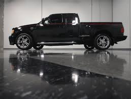 2000 Ford F-150 | Streetside Classics - The Nation's Trusted Classic ... 2008 Ford Harleydavidson F150 New Harley Davidson Truck Best Image Kusaboshicom 2012 Supercrew Edition First Test Motor Ram 1500 Stock Truck Bed Anchors Hauling An Rk Long Distance And Trailer Advertising Vehicle Wraps 2000 Streetside Classics The Nations Trusted Classic Kills The Carscoops Little Movement In Fullsize Sales As Fseries Continues 2002 Cars Used For Sale Tampa Fl Free Hd Wallpaper 2009 F350 4x4 Diesel 39130b Trucks Regular Ford F
