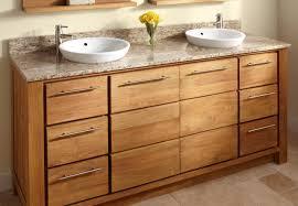 72 double sink vanity the most bathroom 72 double sink vanity