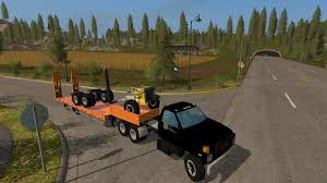 GMC SEMI TRUCK - Mod For Farming Simulator 2017 - 2 Axis Filegmc Semitruck 1563806041jpg Wikimedia Commons 1989 White Gmc Volvo Ta Truck Youtube 1985 General Semi Truck Item D8389 Sold July 11 Con Vintage Big Rig A Great Looking Old Im Thking Late Flickr 1957 Heavy Duty Old Vs New Diesels 2016 Sierra Hd 2002 Chevy Silverado 1993 Topkick For Sale 8955 2000 Used T6500 22ft Reefer With Lift Gate Asis 1995 Wah64 Cventional Sleeper Crackerbox Crackerboxes Pinterest Trucks Semi Totd Would You Buy A Heavy Duty Without Diesel Engine Aths Springfield 2012 Gm