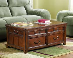 Norcastle Sofa Table Ashley Furniture by Ashley Furniture Coffee Table Design Pictures