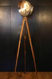 Verilux Desk Lamp Ebay by Vintage Industrial Medical Floor Lamp Hankodirect Decoration