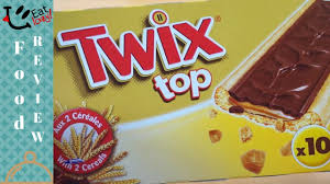 Food Review Taste Test Twix Top Chocolate Cerial Bar - YouTube Buy Gluten Free Vegan Chocolate Online Free2b Foods Amazoncom Cadbury Dairy Milk Egg N Spoon Double 4 Hershey Candy Bar Variety Pack Rsheys Superfood Nut Granola Bars Recipe Ambitious Kitchen Tumblr_line_owa6nawu1j1r77ofs_1280jpg Top 10 Best Survival Surviveuk 100 Photos All About Home Design Jmhafencom Selling Brands In The World Youtube Things Foodee A Deecoded Life Broken Nuts Isolated On Stock Photo 6640027 25 Bar Brands Ideas On Pinterest