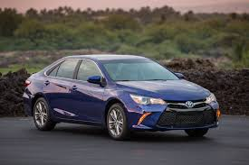 Toyota Hybrid Price   All New Car Release Date 2019 2020 Www Craigslist Com Bend Oregon Or Jobs Fresno Youtube Fniture Craigslist Turlock Applied To Your Home Furnishing Bia Ford F100 For Sale 2019 20 Top Upcoming Cars Pladelphia And Trucks Used 2014 Harley Davidson Street Glide Motorcycles For Sale Car Truck Fresno By Owner Southptofamericanmuseumorg Under 2000 Near Me New Reviews Models