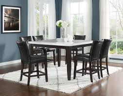 How To Choose A Dining Table Set For Your Home: Part II | Walker ... Live Edge Ding Room Portfolio Includes Tables And Chairs Rustic Table Live Edge Wood Farm Table For The Milton Ding Chair Sand Harvest Fniture Custom Massive Redwood Made In Usa Duchess Outlet Amazoncom Qidi Folding Lounge Office Langley Street Aird Upholstered Reviews Wayfair Coaster Room Side Pack Qty 2 100622 Aw Modern Allmodern Forest With Fabric Spring Seat 500 Year Old Mountain Top 4 190512