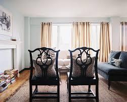 Amusing Zebra Print Dining Room Chairs Ideas Best Inspiration