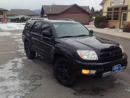 Can You Run Plastidip Through An Automatic Carwash? - Toyota 4Runner ... Plastidip Camper Shell Album On Imgur Salem Window Tint 07 Ram Hemi 20 Inch Rims Plasti Dip Black Youtube In Oem Dodge Truck Camo Green Touareg Plasti Dip Car Modifications Im Gonnato The Hell Out Of My Tacoma Toyota Nation 2001 V6 4x4 Extended Cab Plastidip World How To Wash Cars Chemical Guys Meticulous Matte Auto Question 2013 Xlt Tuxedo Sunday Project Dipped Ford Ranger The Results Were Bowtie Blackouts Chevy Colorado Gmc Canyon Mod Thread Rangerforums Ultimate