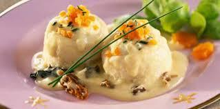 cuisiner les morilles filets de sole aux morilles recette sur cuisine actuelle