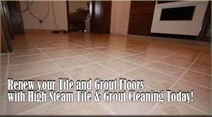 tile and grout cleaning ta high steam carpet cleaning