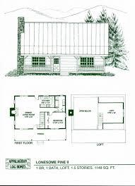 100 Modern Loft House Plans Unique Best Open