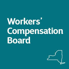 bureau workers comp nys workers comp nysworkerscomp