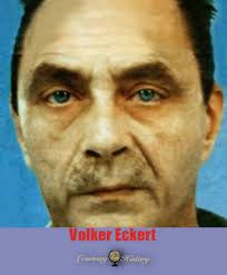 Volker Eckert: Famous German Serial Killer - Learning History Suspected Golden State Killer Arraigned On 13 New Charges Abc7newscom Meet The Serial That Turned His Victims Into Burgersand Hampton Man Suspected In Serial Murders Suspect Wanted Deadly Crime Spree Captured Northwest Harris Math Formula May Explain Why Killers Kill Fox News Pferred Jobs Of And Psychopaths Ohio Truck Driver Accused Being A Killer Youtube Gary Ridgway Gruesome Story Of Green River Thought Linked To 3 Violent Houston Albert Fish Doublesided Shirt Scream For Me Inc Pferred Jobs Killers Psychopaths