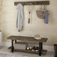 Product Main Image 0 New Home Ideas Bench Coats Bench