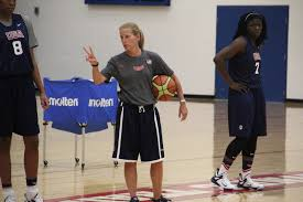USA U19 Women Open Training Camp Megan Duffy Coachmeganduffy Twitter Michigan Womens Sketball Coach Kim Barnes Arico Talks About Coach Of The Year Youtube Kba_goblue Katelynn Flaherty A Shooters Story University Earns Wnit Bid Hosts Wright State On Wednesday The Changed Culture At St Johns Newsday Media Tweets By Kateflaherty24 Cece Won All Around In Her 1st Ums Preps For Big Reunion