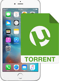 How to Download Torrents on iPhone iPad Without Jailbreak 2018