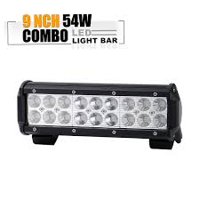 DOT 9Inch Led Fog Light Bar Driving Offroad Lamps Backup Bumper ... Automotive Household Truck Trailer Rv Lighting Led Light Bulbs 2x Redyellowwhite Car Flatbase Clearance Fender Side Marker Led Southern 750 Blackout 50 288w Dual Row Combo Beam Small Lights For Trucks And Aliexpress Com Buy 2x4led 4 Watt 12 Offroad Bar 54w 3765 Lumens Super Bright Leds Truck Led Lights Light Bar Strips Easylovely F41 In Fabulous Image Selection Hightech Rigid Industries Adapt Recoil 6 Inch 18w 12v 24v Daytime Running Flush Mount Pods Nilight 2pcs 65 36w Flood Work Off Road 20 Inch Double Series 11200