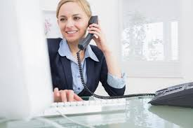 Nextech Internet Help Desk by The Down And Dirty Benefits Of Call Recording And Reporting