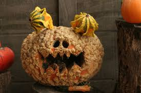 Scary Pumpkin Carving Ideas by Jim Long S Garden Pumpkins Jack O Lanterns Our Neck Of The Woods