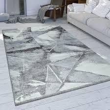 teppich used look dreieck design