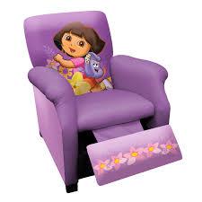 table outstanding toddler vanity set walmart shoe800 com dora the