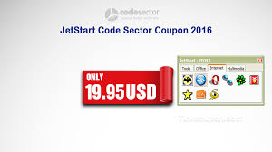 Pin By Software Coupon On Code Sector Coupon Codes | Coding ... Microsoft Offering 50 Coupon Code Due To Surface Delivery Visio Professional 2019 Coupon Save Upto 80 Off August 40 Wps Office Business Discount Code Press Discount Codes Goodwrench Service Coupons Safeway Promo Free When Does Nordstrom Half 365 Home Print Store Deals 30 Disk Doctors Mac Data Recovery How To Get Microsoft Store Free Gift Card Up 100 Coupon Code Personal Discounts October Pin By Vinny On Technology Development Courses 60 Aiseesoft Pdf Word Convter With Codes 2 Valid Coupons Today Updated 20190318