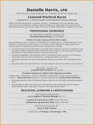 Unique Resume Experts As Resume Definition - Hanoirelax.com Examples Of Amazing Resume Formats 20 Resume010 Rumes Experts Infographic Myths Busted In This Tips Welder Basic Welding Template Best Cv Pakistan Practical Tips To Find The Ones Which Can Medical Receptionist Sample Monstercom Local Therpgmovie Profsionalresumeexrtswinpegmanitoba Professional Flickr Doc Unique Example And Review Natty Swanky Professional Writers 4 Tjfsjournalorg 41 One Page Two Resume