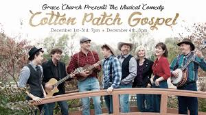 Happs Pumpkin Patch Trevor Wi by Cotton Patch Gospel Matthew And John Volume 1 Clarence
