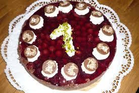 nutella kirschkuchen koch wiki