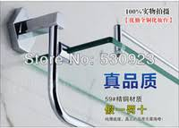 bathroom glass shelf towel bar uk free uk delivery on bathroom