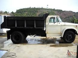 Isuzu Ftr Dump Truck For Sale With Pump Together Side Plus Mid Sized ... Best 5 Midsize Pickup Trucks 62017 Youtube Video 2016 Chevy Colorado Diesel Spotted At Work Truck Show Medium Done Well Midsize Pickups Ranked Flipbook Car And Driver Feed Trucks E M The Brand New Is Quiet Powerful Toyota Tacoma Edmton Ab 2015 Chevrolet Midsized Test Drive Ram Also Considering A Revival Carbuzz Ford Fseries Sales Are Soaring Topping Gms Entire Quartet 2017 Fullsize Fueltank Capacities News Carscom Isuzu Ftr Dump For Sale With Pump Together Side Plus Mid Sized Short Hicsumption