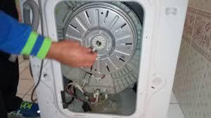 lave linge lg 8kg direct drive machine à laver lave linge lg direct drive problème moteur tambour