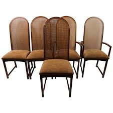 Dramatic Set Of 5 High Back Dining Chairs French Highback Ding Chairs Beautifully Designed Louis Xv High Back Ding Chairs Beech Wood Late 19th Century Sku 9622 Whtear Reproduction Fniture Arden Chair Skyline John Lewis Partners Tropez Set Of Six Mid Modern Walnut Dramatic 5 Kamron Tufted Upholstered Faye Grey Faux Leather Pair With Chrome Legs Lssbought Fabric 2 Gray