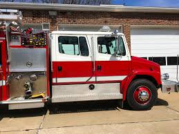 1995 E-One Freightliner Rescue Pumper | Used Truck Details 1995 Eone Freightliner Rescue Pumper Used Truck Details Audio Lvfd To Put New Pumper Truck Into Service Krvn Radio Sold 2002 Pierce 121500 Tanker Command Fire Apparatus Saber Emergency Equipment Eep Eone Stainless Steel For City Of Buffalo Half Vacuum School Bus Served Minnesota Dig Different Falcon3d Fracking 3d Model In 3dexport Trucks Bobtail Carsautodrive Stock Photos Royalty Free Images Dumper Worthington Sale Set July 29 Event Will Feature Fire Bpfa0172 1993 Sold Palmetto
