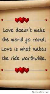 Cute Love Quotes And Wallpapers For Mobile Phones